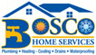 Bosco Home Services