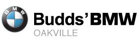Buddscareers