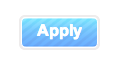 Old Apply Button