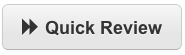 Launch Quick Review Button